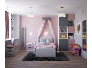 Детское постельное белье в интернет-магазине. Популярные комплекты