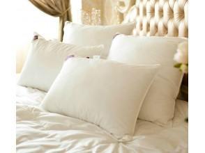 Как выбрать лучшую подушку для сна. Советы от Неспящих в Сиэтле