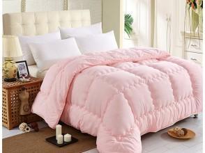 Какое одеяло лучше выбрать: советы и рекомендации