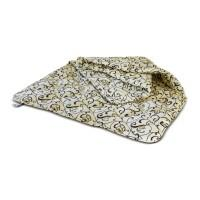 Одеяло летнее шерстяное MirSon 016 Standard