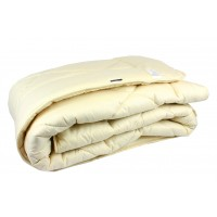 Одеяло шерстяное LightHouse Soft Wool