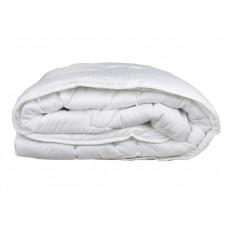 Одеяло антиаллергенное LightHouse Swan Mf Stripe лебяжий пух