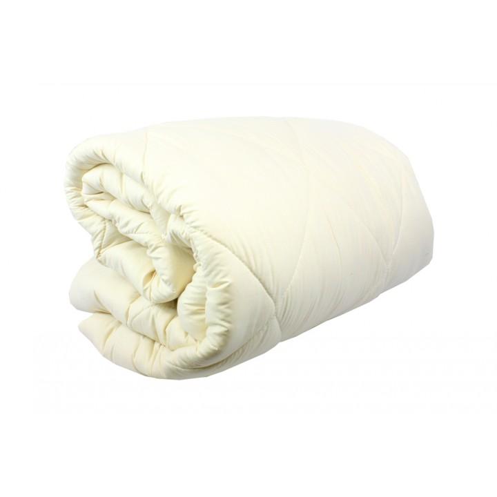 Одеяло антиаллергенное LightHouse Comfort Color sheep