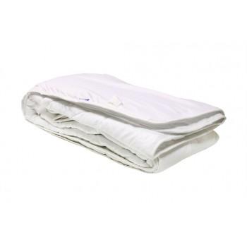 Одеяло антиаллергенное летнее LightHouse Comfort White