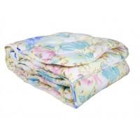 Одеяло антиаллергенное LightHouse Lilea