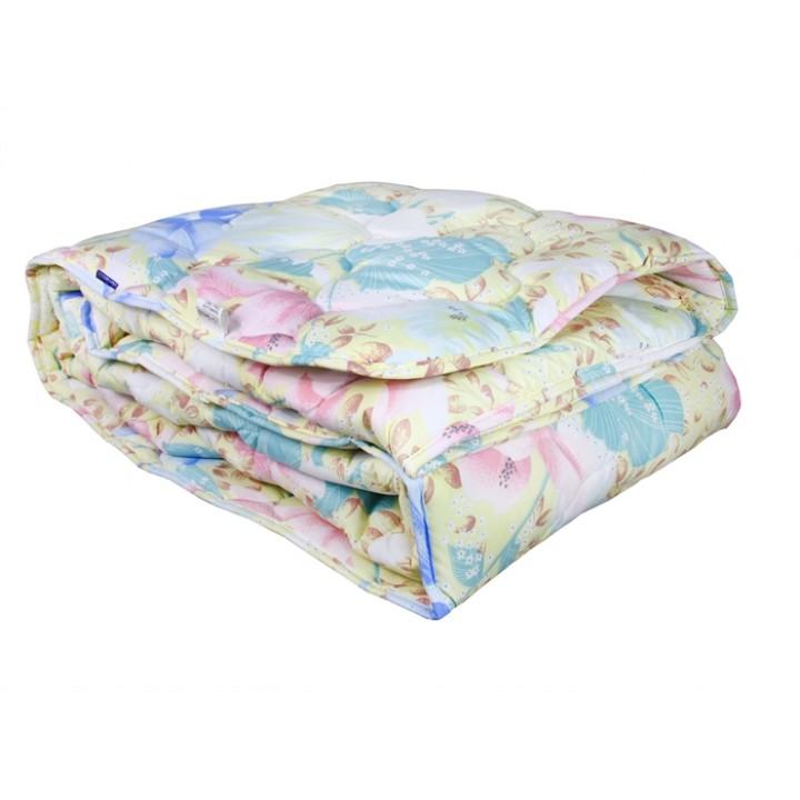 Одеяло антиаллергенное LightHouse Lilea в тике