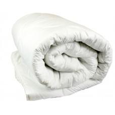 Одеяло антиаллергенное LightHouse Royal Тик