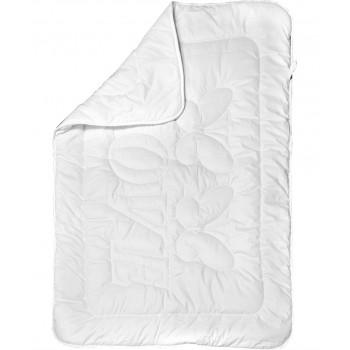 Одеяло антиаллергенное LightHouse Royal Baby детское