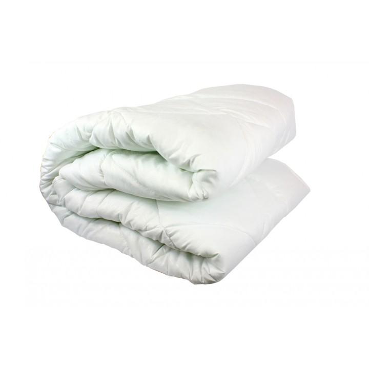 Одеяло антиаллергенное детское в микрофибре LightHouse Soft Line white Baby