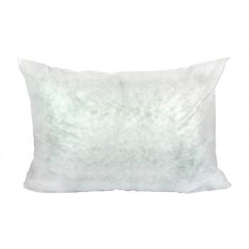 Подушка LightHouse Basic антиаллергенная