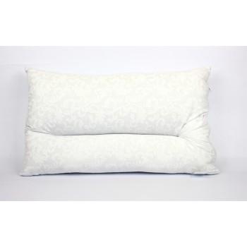 Подушка LightHouse Ortopedia Relax