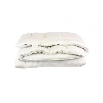 Одеяло зимнее шерстяное LightHouse Royal Wool Тик