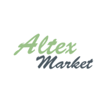 Altex (Украина)