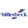 Billerbeck BU GmbH (Украина-Германия)