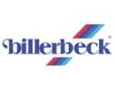 Billerbeck BU GmbH