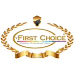 First choice (Турция)