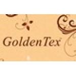 GoldenTex (КНР)