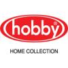 Hobby (Турция)