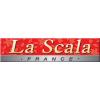La Scala (КНР)