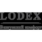 Lodex (Украина)