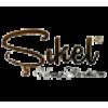 Sikel (Турция)