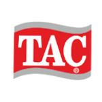 TAC (Турция)
