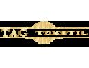 TAG Tekstil
