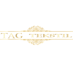 TAG Tekstil (Украина)