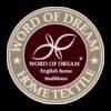 Word of Dream (Англия)