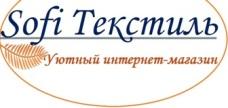 Интернет-магазин Sofi Tekstil 2021